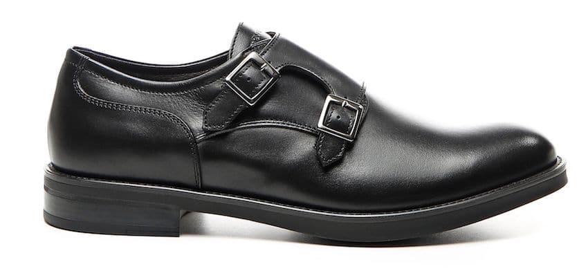 scarpe eleganti stonefly uomo inverno 2018-2019