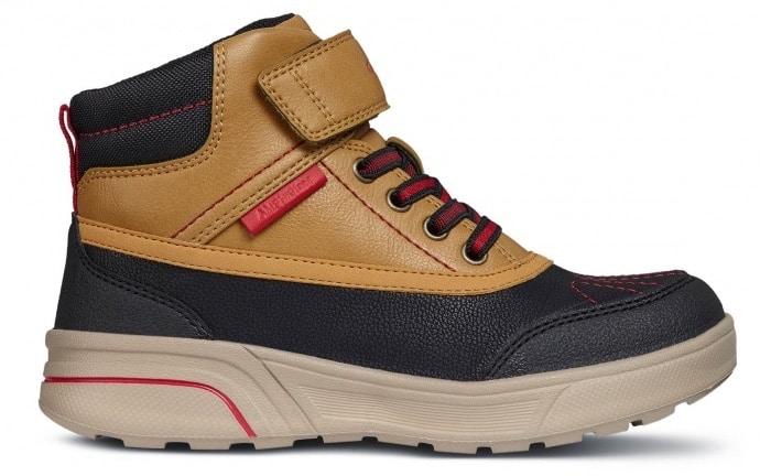 sneakers geox bimbo inverno 2018-2019-05