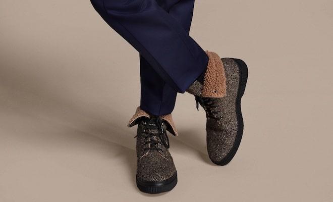 tod s uomo scarpe inverno 2018-2019