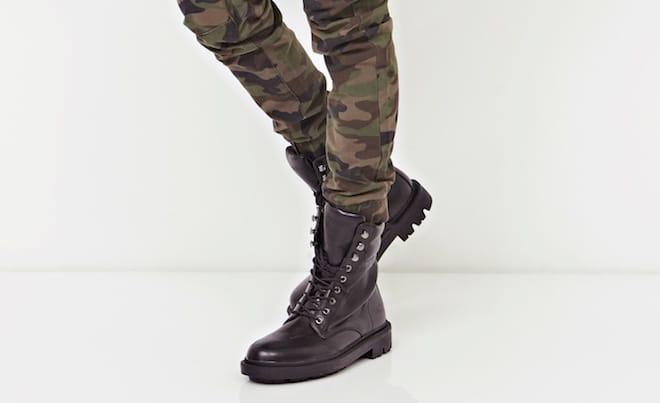 Guess scarpe 2018 2019  il catalogo uomo inverno. Prezzi - Scarpe ... a42d86d0771