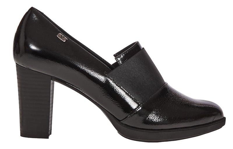 Valleverde scarpe donna inverno 2018 2019