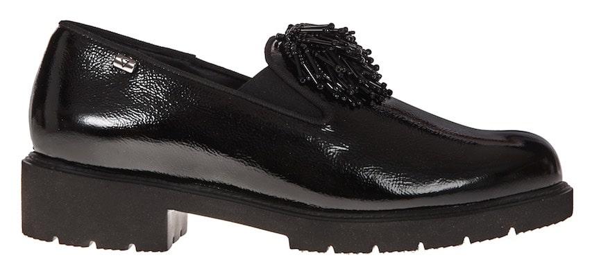valleverde scarpe donna autunno inverno 2018 2019