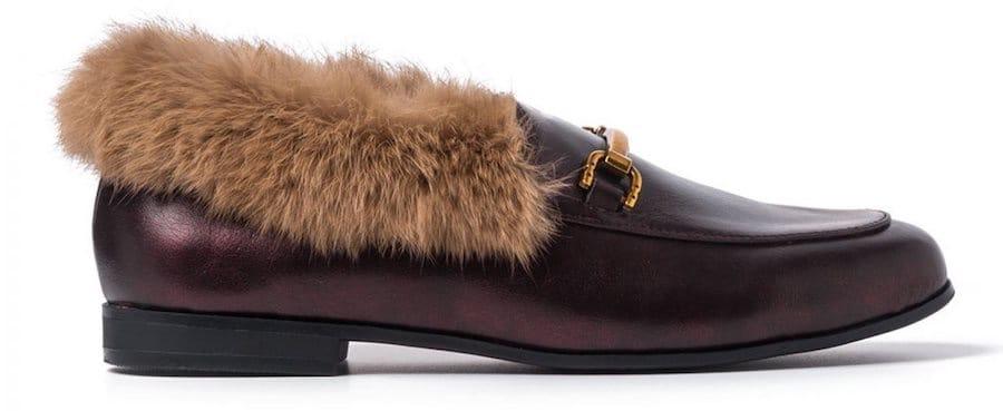 Mocassini-Petit-Magnolie Pittarosso scarpe 2018 2019