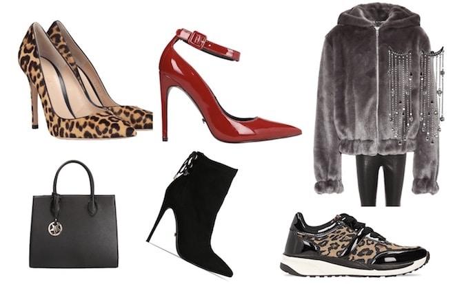 colore attraente comprare popolare come scegliere Primadonna scarpe inverno 2019 | Catalogo e PREZZI - Scarpe ...