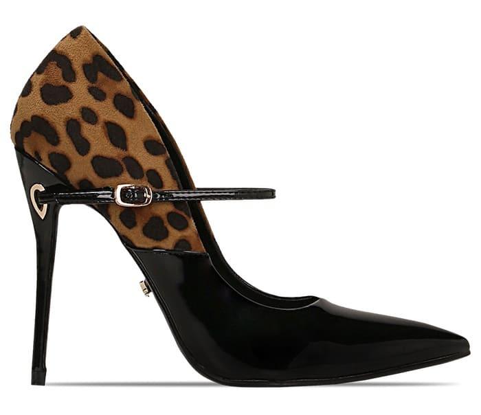 new style ee56b 14aef Primadonna scarpe inverno 2019 | Catalogo e PREZZI - Scarpe ...