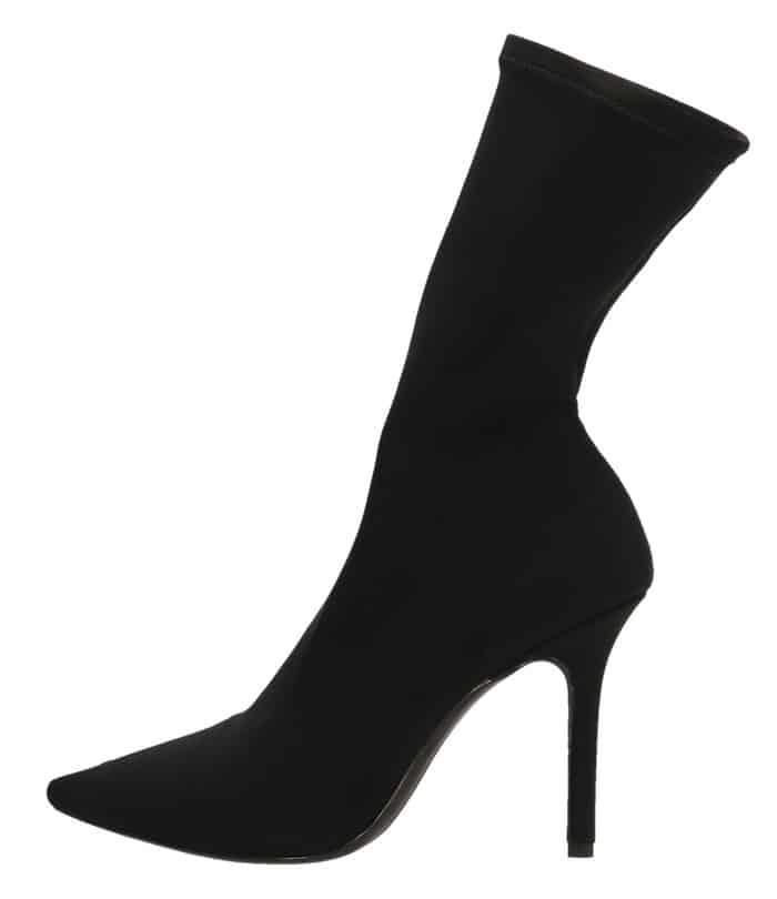 nuovo prodotto 2c59d ae725 Primadonna scarpe inverno 2019 | Catalogo e PREZZI - Pagina ...