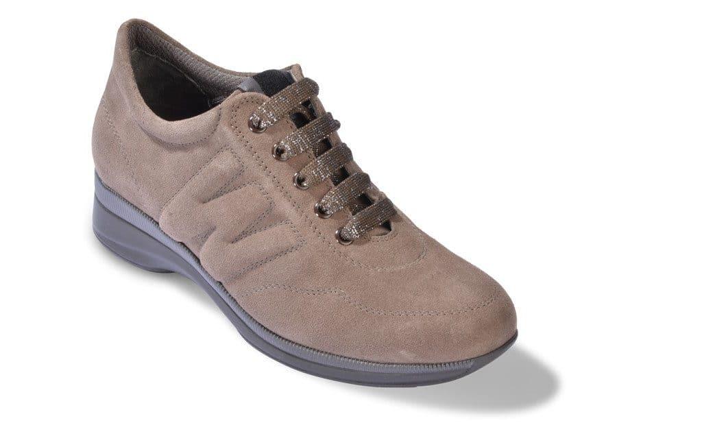 prezzo ufficiale l'ultimo grande collezione scarpe melluso