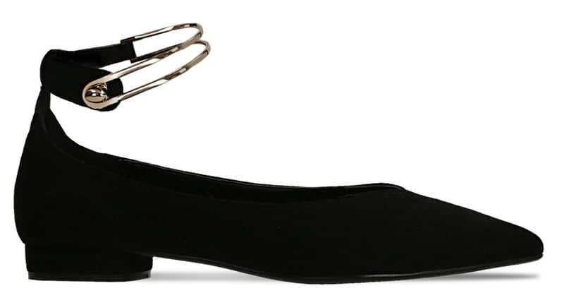 prima donna scarpe inverno 2018