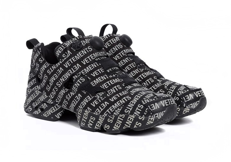 reebok sneaker 2019