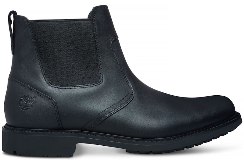 Chelsea Boot timberland uomo inverno 2019