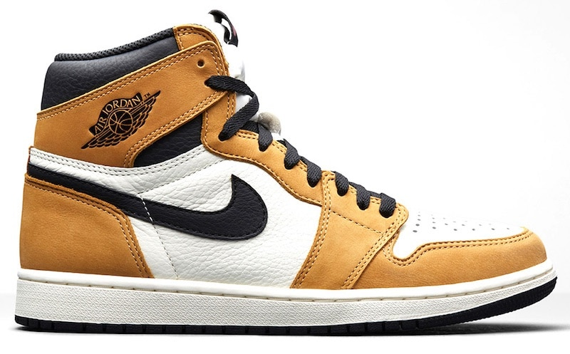 lowest price 197ae edf44 Nike air-jordan-retro scarpe uomo inverno 2019
