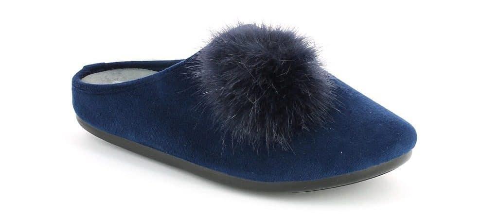 pantofola-inblu-invernale-donna-2019-1024x768