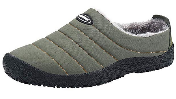 pantofola-uomo-YOOEEN