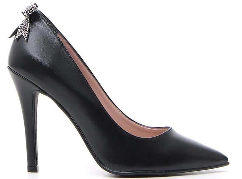 pittarello-scarpe donna inverno 2018 2019