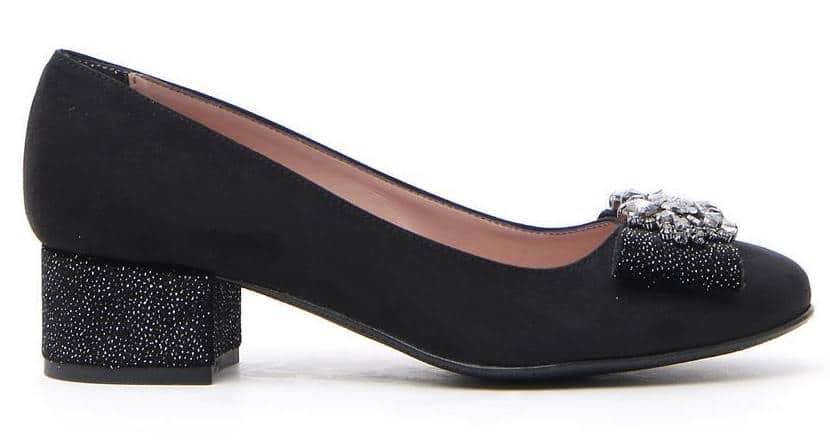 premium selection b6f51 743d1 Scarpe eleganti donna inverno 2019 | 55 modelli | Tutti i ...