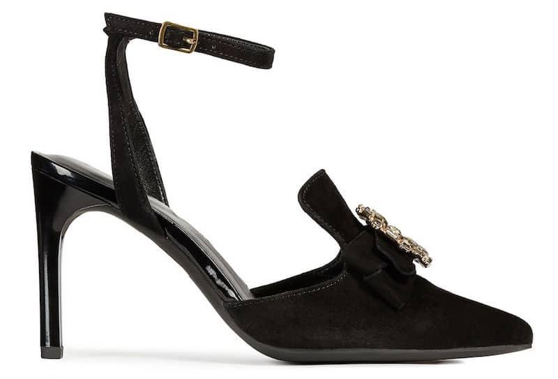 scarpe eleganti comode 2019-geox