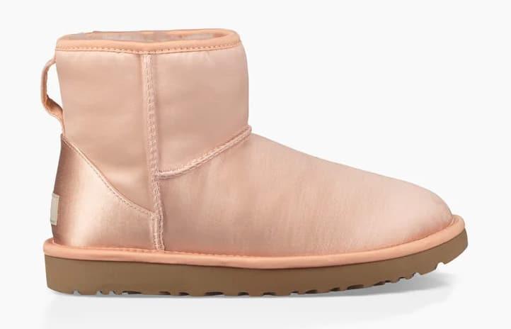 scarpe ugg offerte