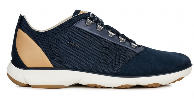 Geox uomo, catalogo estate 2019 | Sneakers | Sandali | Eleganti
