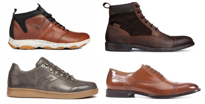 geox-collezione-scarpe-uomo-inverno-2019