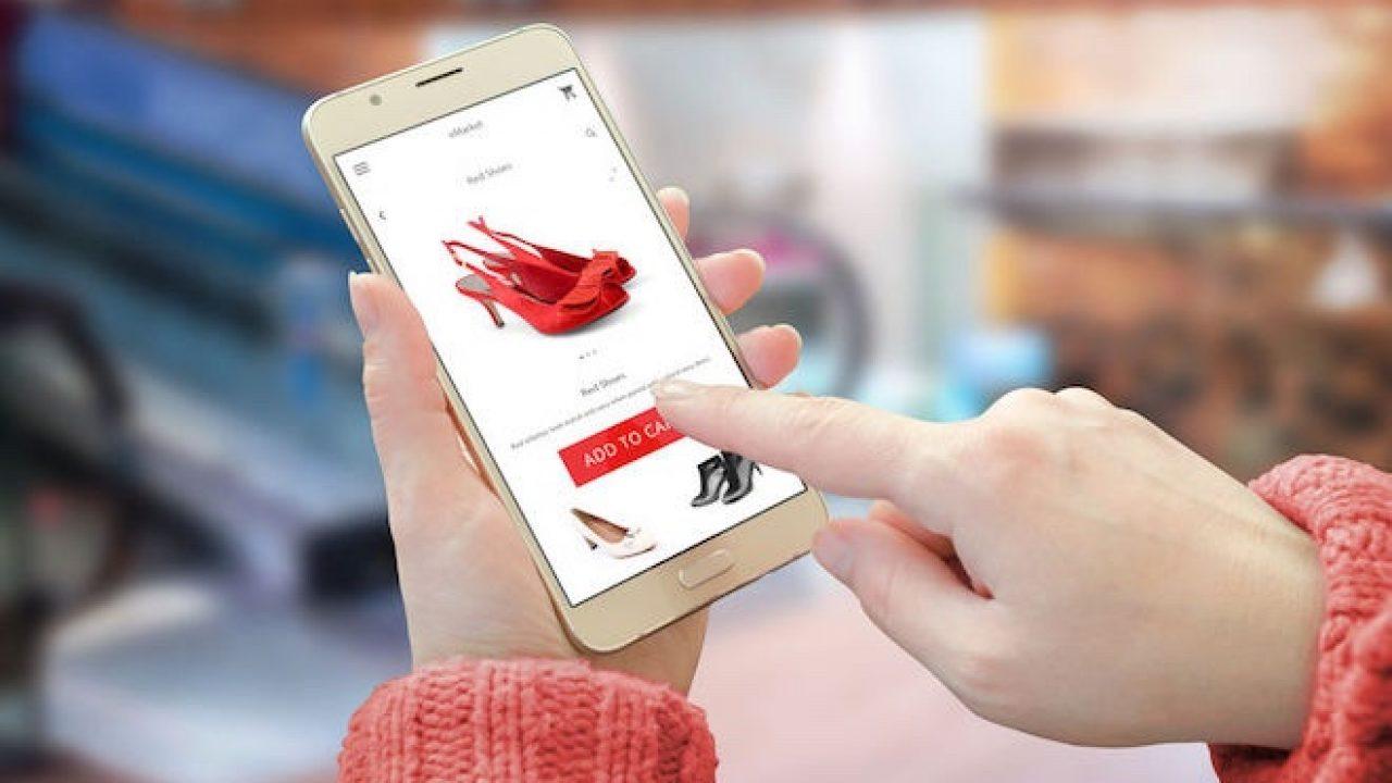 low priced 290cf 3533c I 5 migliori negozi di scarpe online in Italia