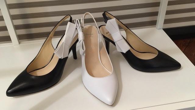 00afb1786c scarpe bata donna estate 2019 (2) sandali eleganti bata donna primavera ...