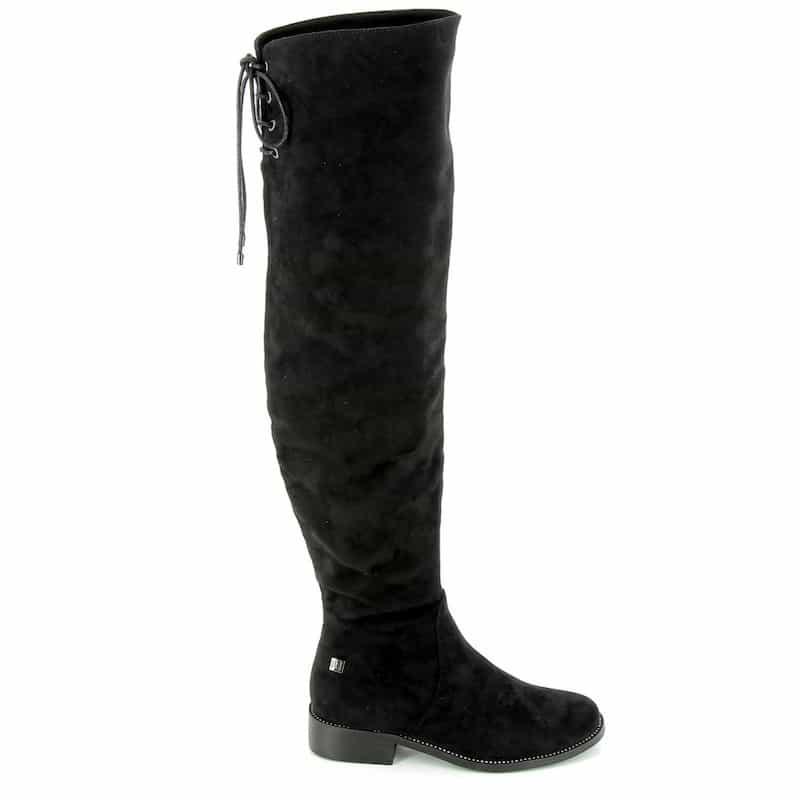 scarpe e scarpe stivali laura biagiotti inverno 2019