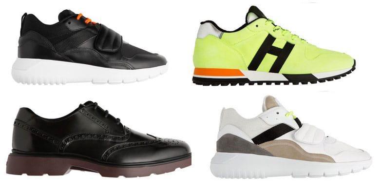 scarpe-uomo-hogan-inverno-2019
