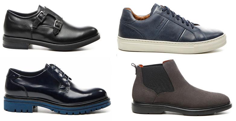 scarpe-uomo-inverno-2019-collezione-stonefly 03df49e6139