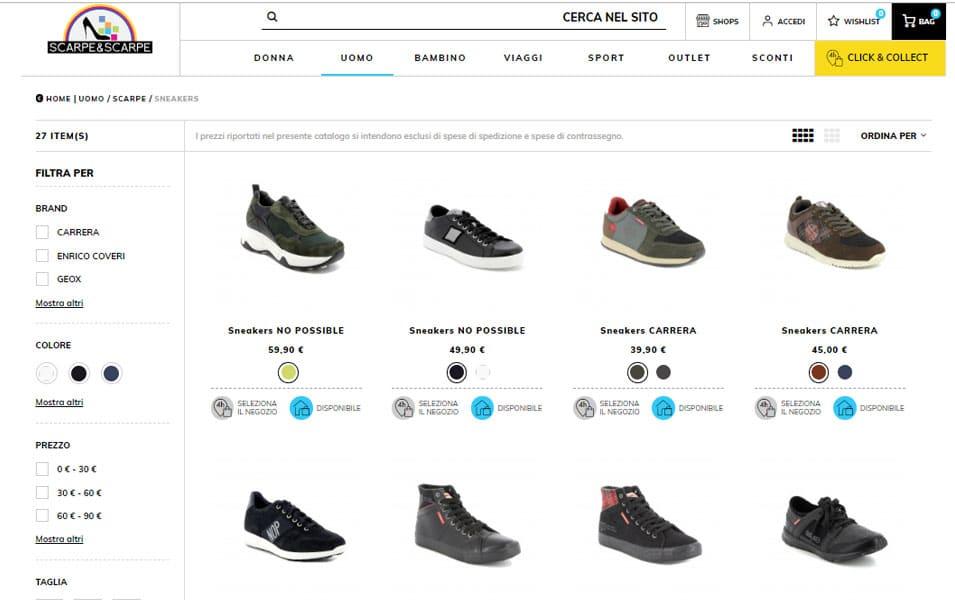 scarpescarpestore-negozio-di-scarpe