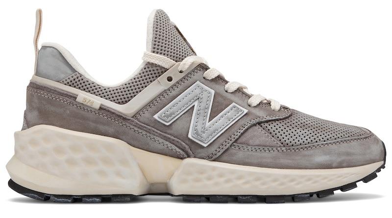 New Balance 2019 574 Sport v2 sneakers uomo