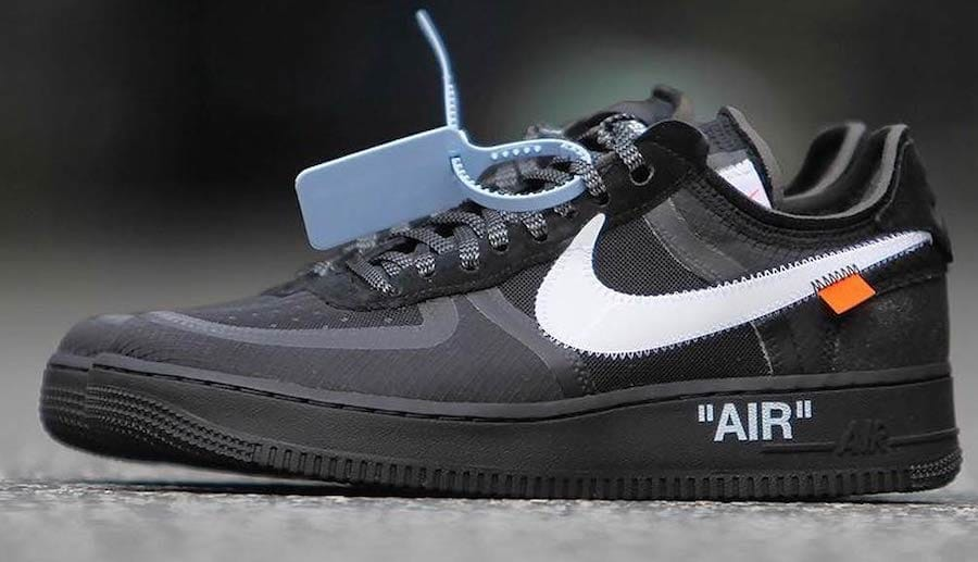 off-white-nike-air-force-1 2018