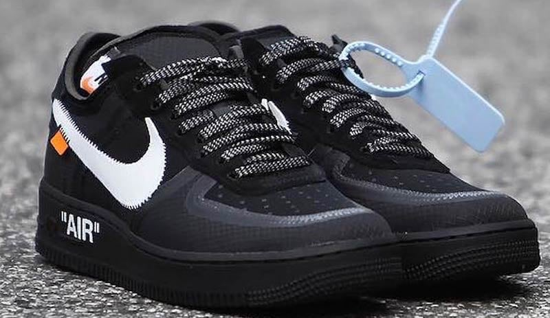 scarpe alte nike uomo 2018