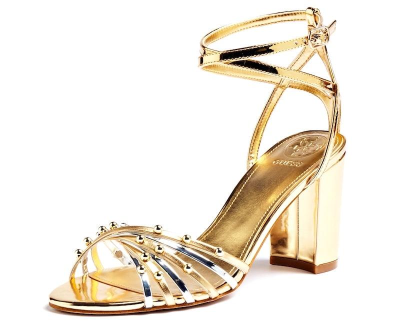Scarpe e sandali Guess primavera estate 2019. Foto e Prezzi
