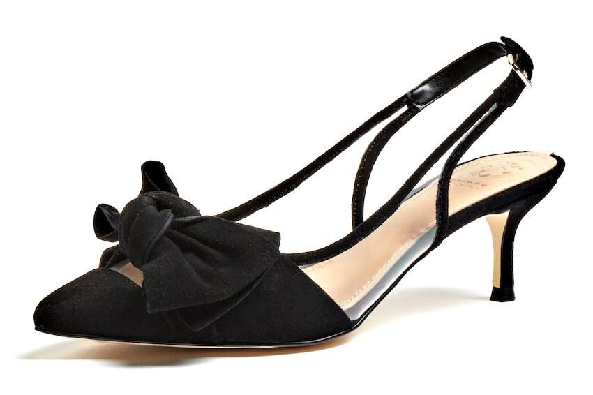 scarpe guess donna primavera estate 2019