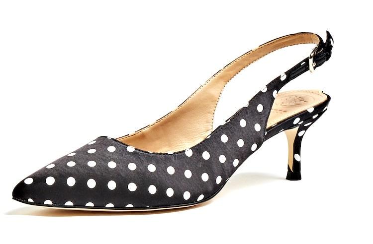 scarpe guess primavera estate 2019-01