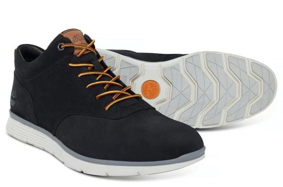 sneaker timberland uomo invernale 2019