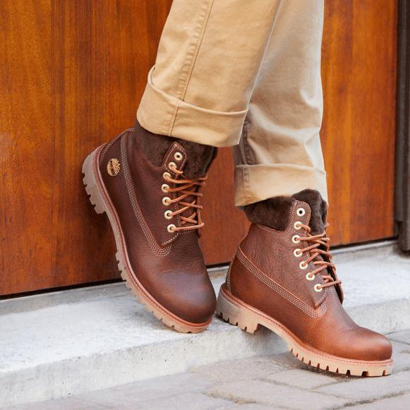 timberlan uomo scarpe inverno 2019
