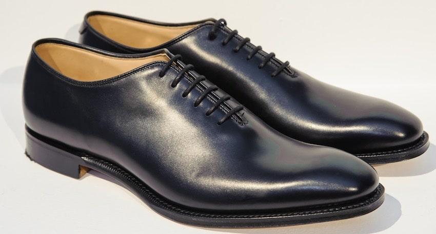 Churchs-scarpe-uomo-inverno-2019-2020