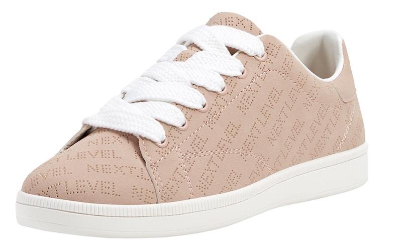 bershka scarpe estive 2019