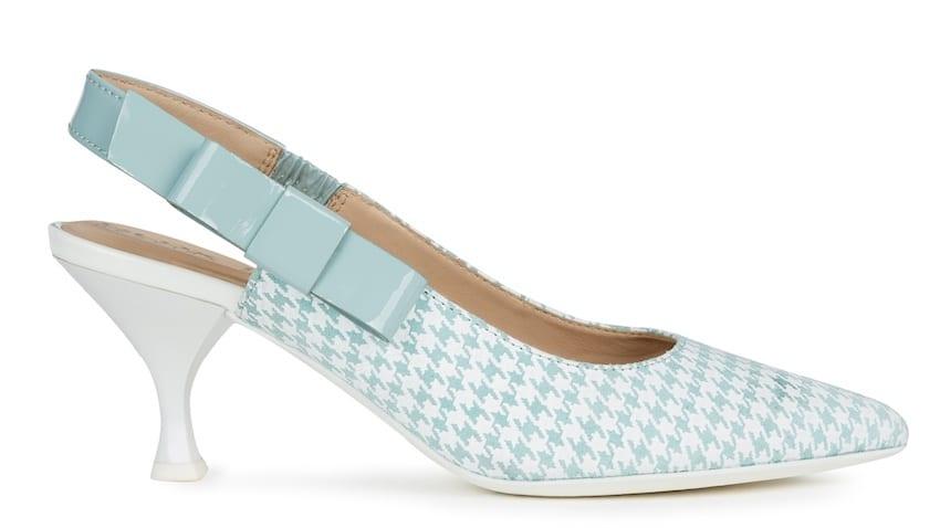 geox donna scarpe estate 2019
