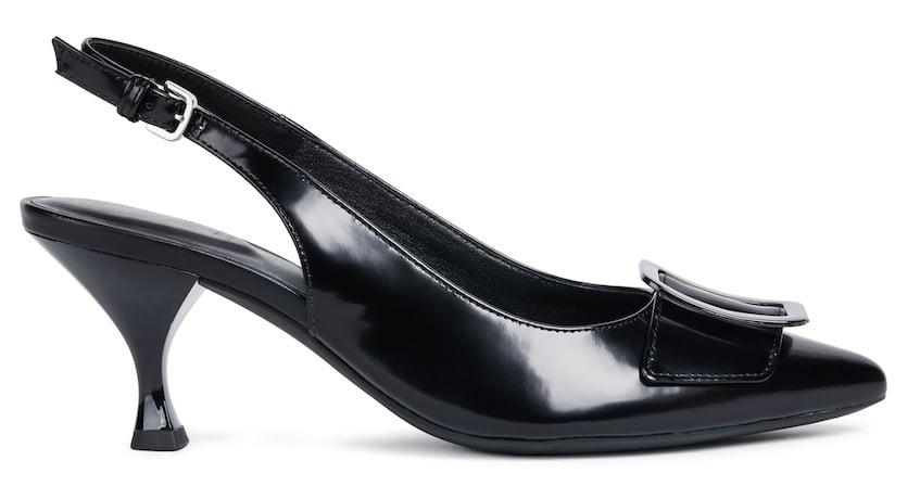 geox scarpe donne 2019 primavera
