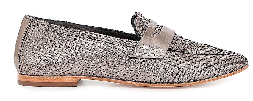 comprare on line 5231e 7b64c CafèNoir scarpe e sandali primavera estate 2019 | Foto ...