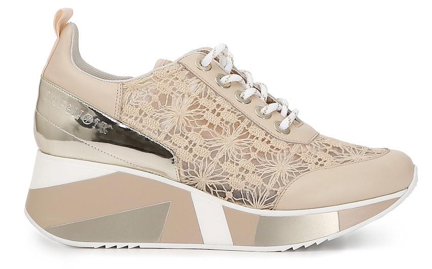 buy online 30f21 7869a CafèNoir scarpe e sandali primavera estate 2019 | Foto ...