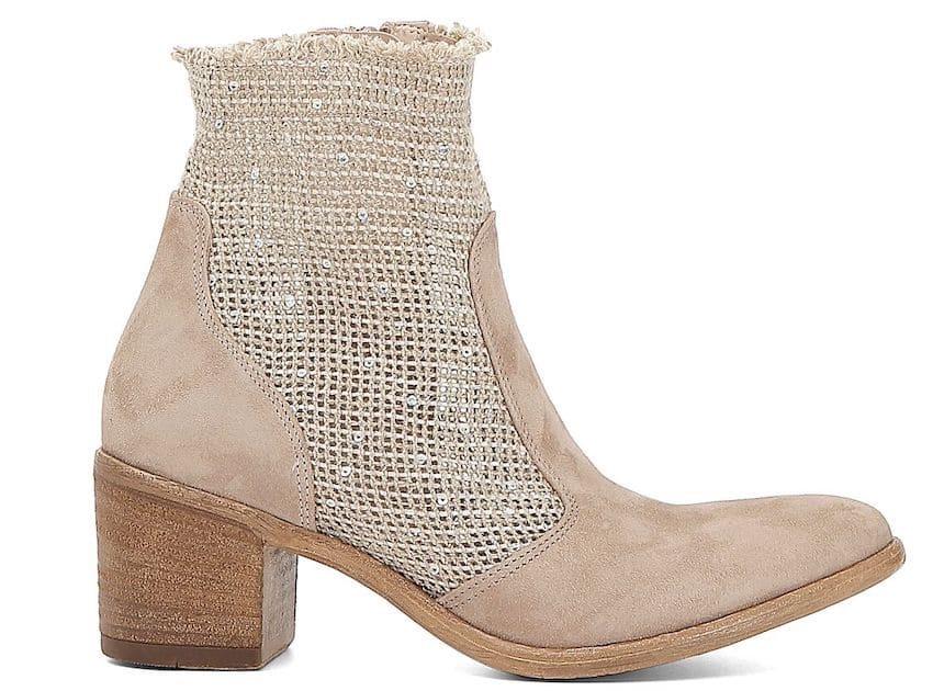 comprare on line 5ca66 feb04 CafèNoir scarpe e sandali primavera estate 2019 | Foto ...