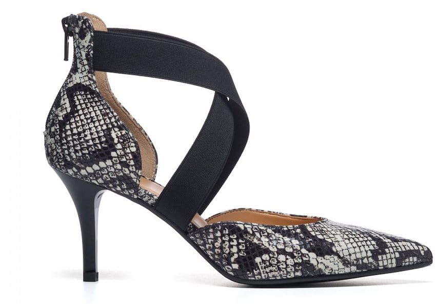Pittarosso scarpe primavera estate 2019. Catalogo Prezzi