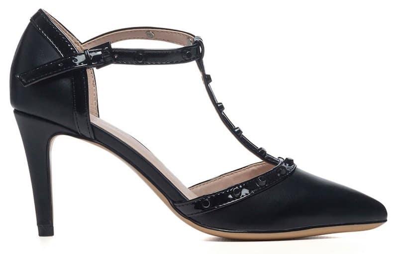 pittarosso scarpe primavera 2019