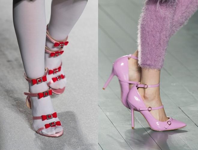 scarpe moda autunno invero 2019 2020-londra 02