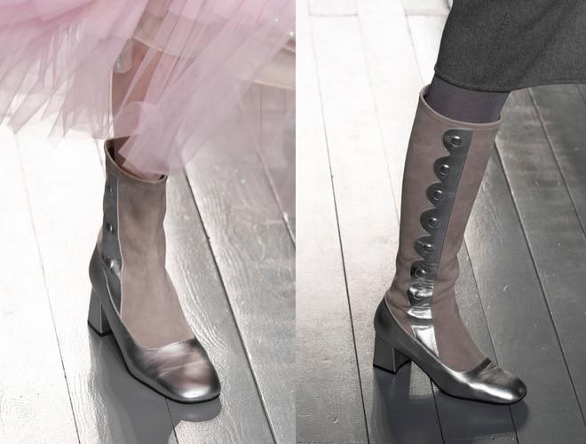stivali moda inveerno 2019 2020 Londra-06