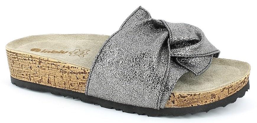 A basso prezzo scarpe di separazione 100% qualità Inblu donna estate 2019 - Catalogo | foto| prezzi ...