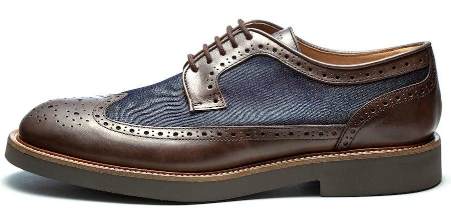 scarpa-frau-pelle-e-jeans-uomo-2019